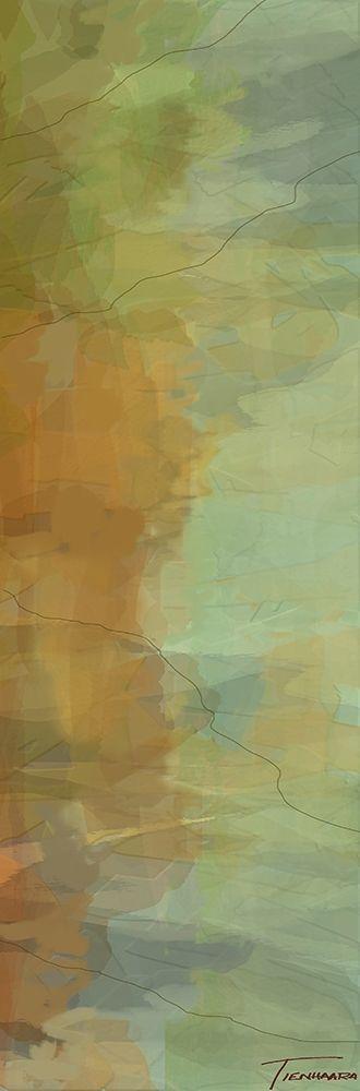 konfigurieren des Kunstdrucks in Wunschgröße Passages Tryptic Right von Tienhaara, Michael