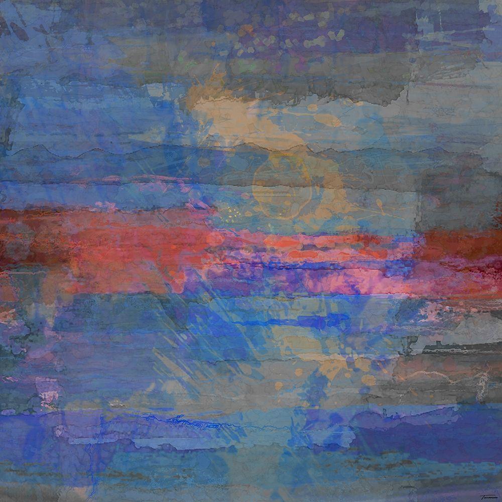 konfigurieren des Kunstdrucks in Wunschgröße Inception VI von Tienhaara, Michael