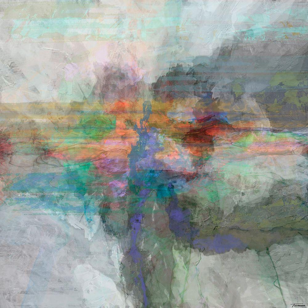 konfigurieren des Kunstdrucks in Wunschgröße Inspiration VII von Tienhaara, Michael