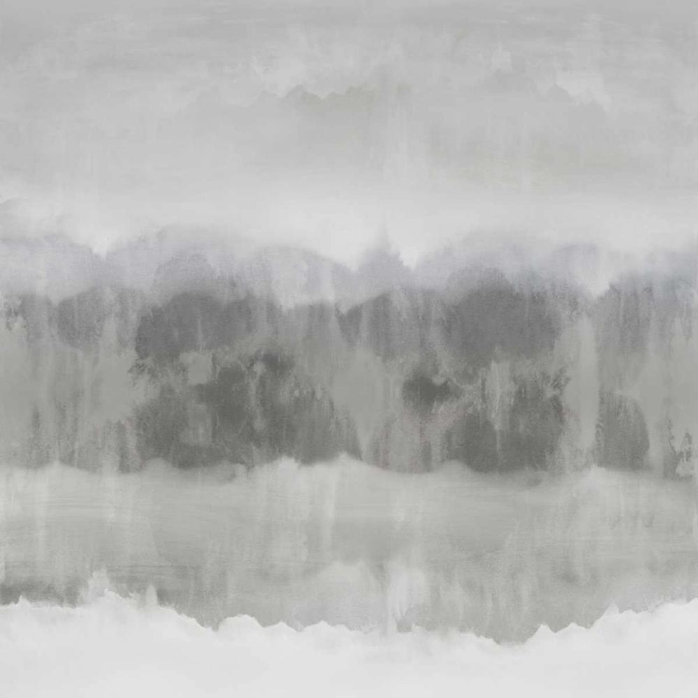 konfigurieren des Kunstdrucks in Wunschgröße Subtle Movement II von Springer, Rachel