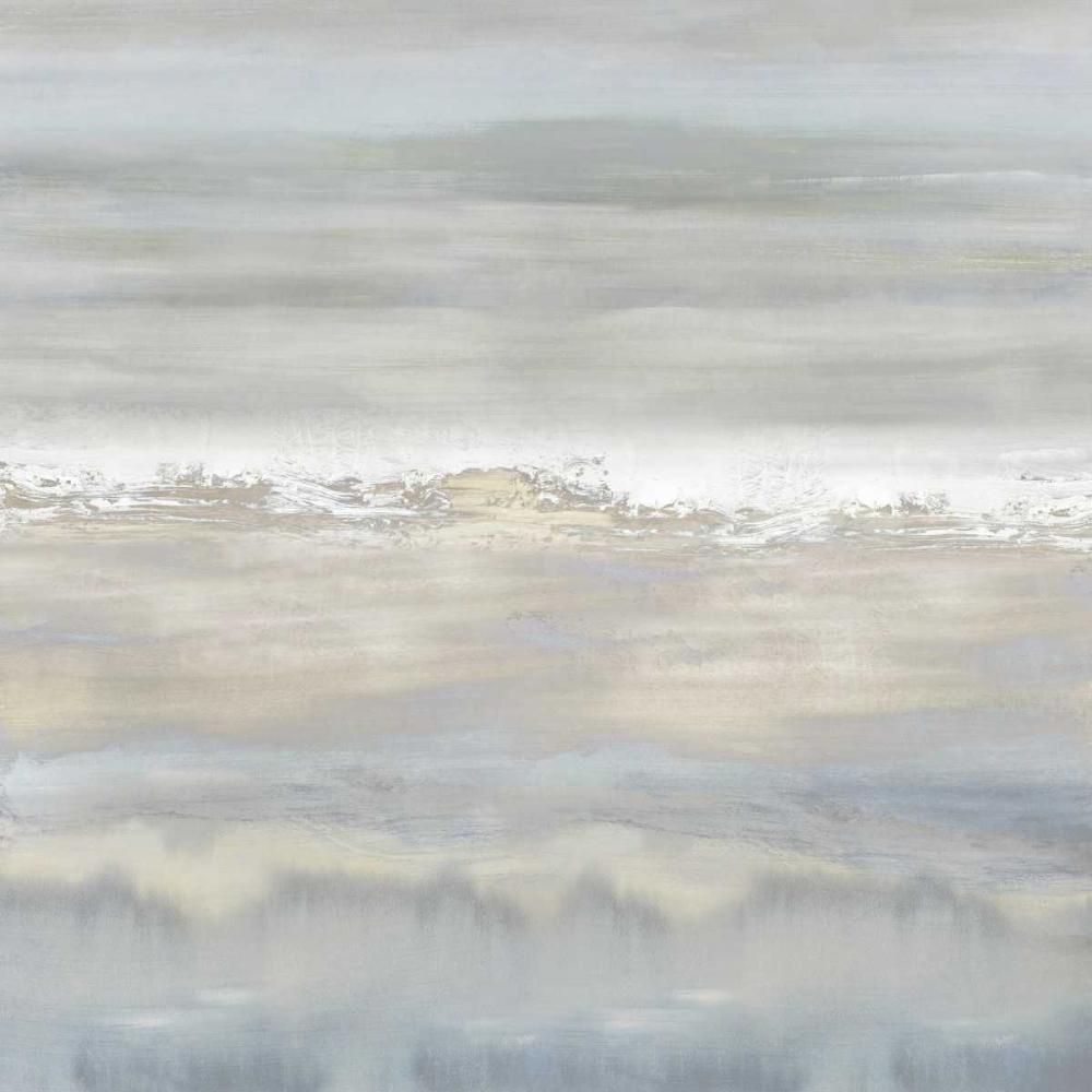 konfigurieren des Kunstdrucks in Wunschgröße Close to the Edge von Springer, Rachel