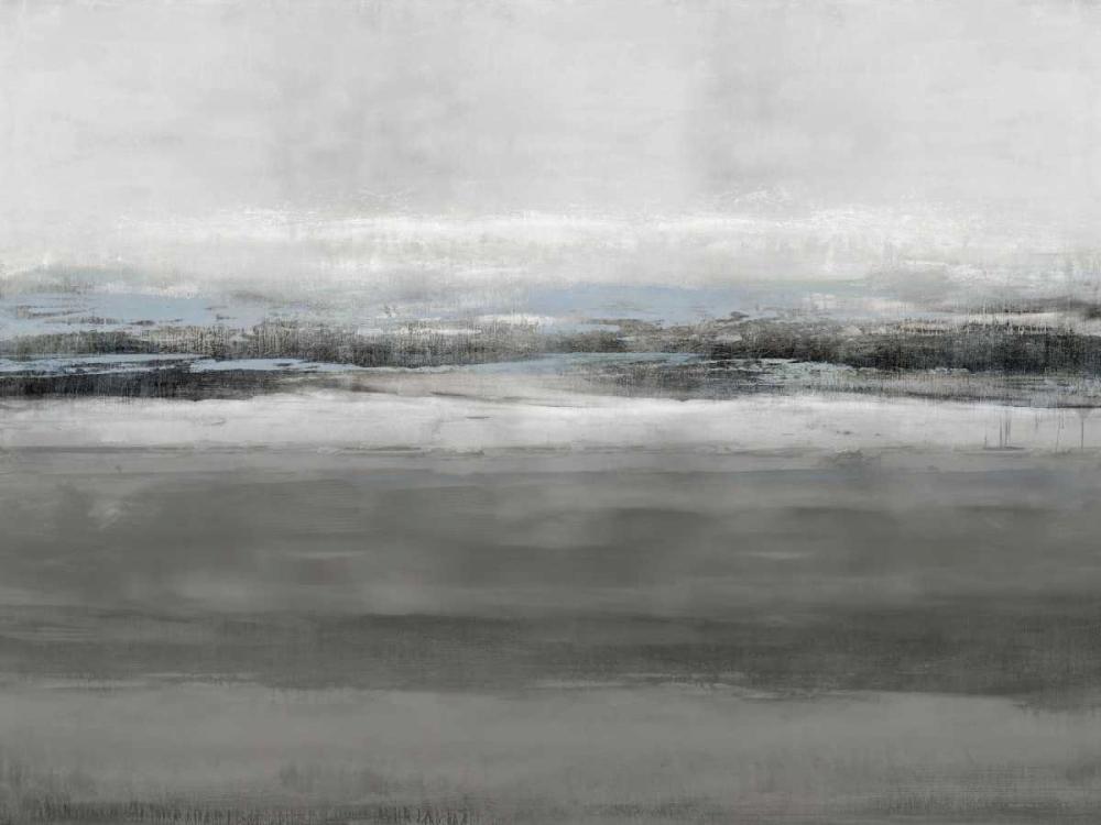 konfigurieren des Kunstdrucks in Wunschgröße Perspective IV von Springer, Rachel