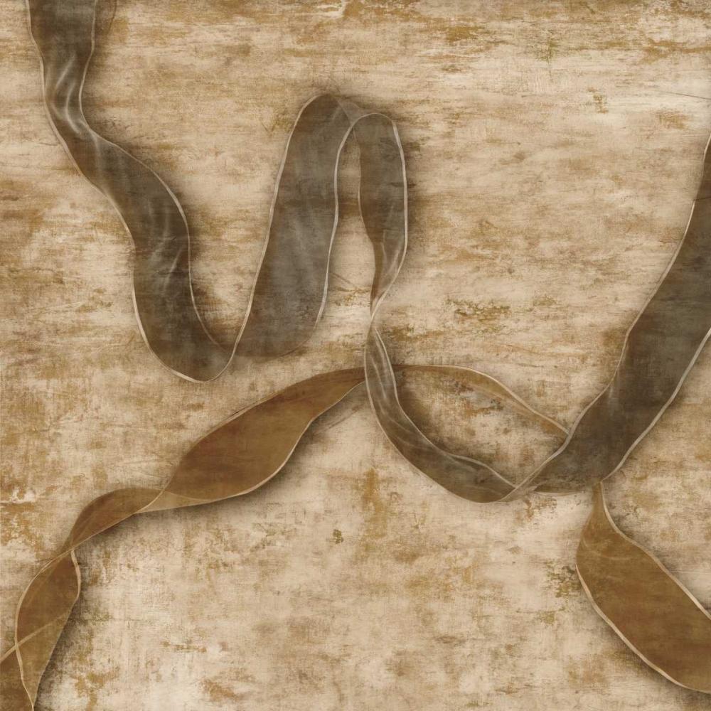 konfigurieren des Kunstdrucks in Wunschgröße Interact von Hamilton, Todd