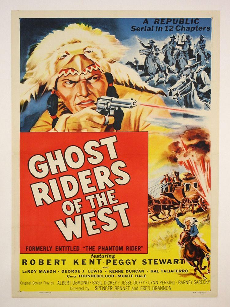 konfigurieren des Kunstdrucks in Wunschgröße Ghost Rider von Anonymous