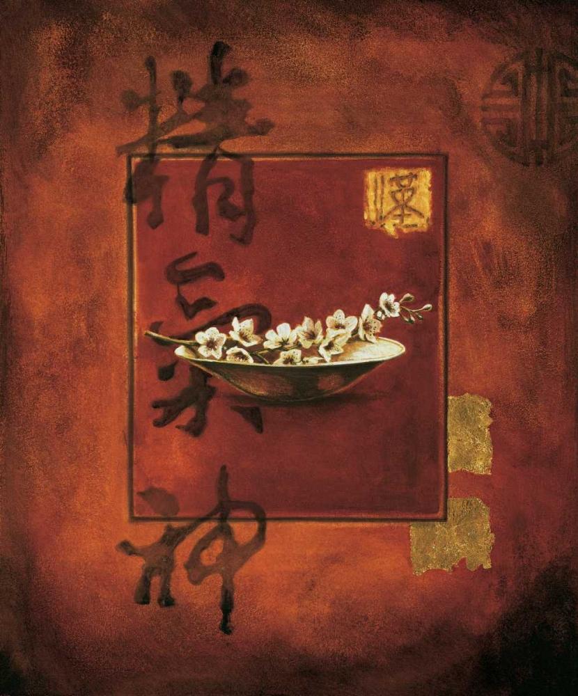 Wong-Li