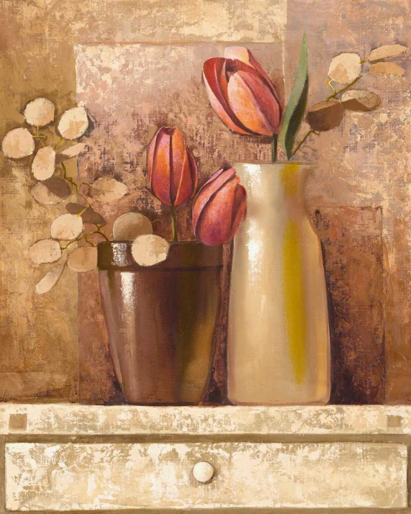 kunstdrucke leinwandbilder bis xxl online kaufen galerie munk babichev. Black Bedroom Furniture Sets. Home Design Ideas
