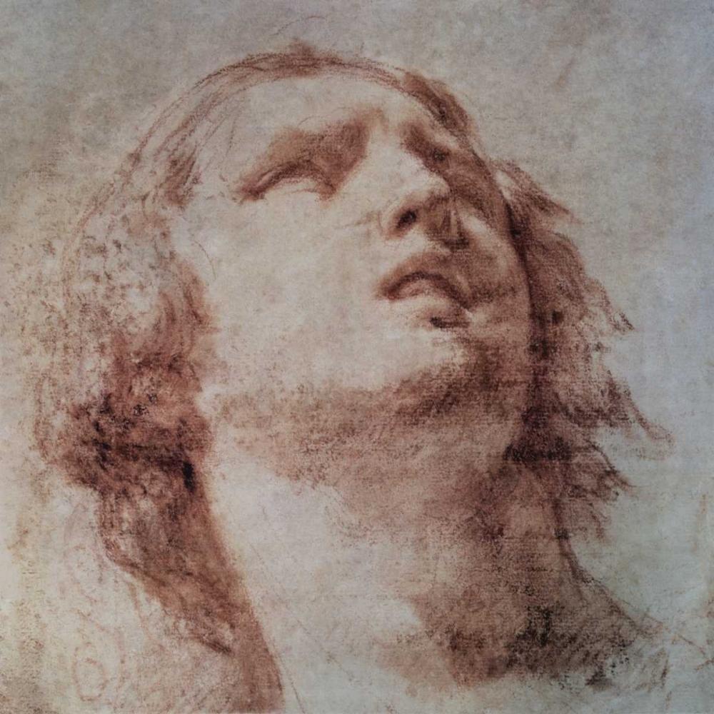 Berrettini, Pietro