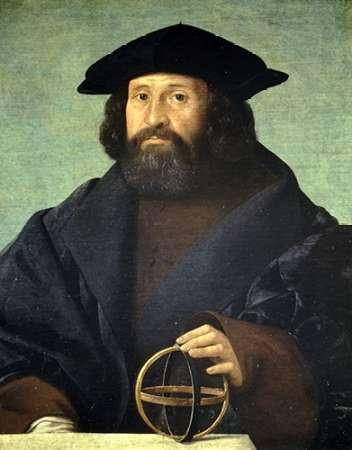 Cariani, Giovanni