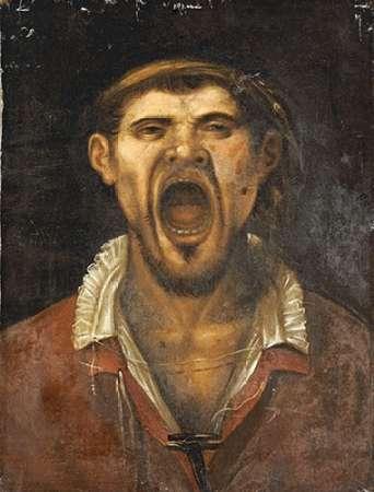 Carracci, Agostino