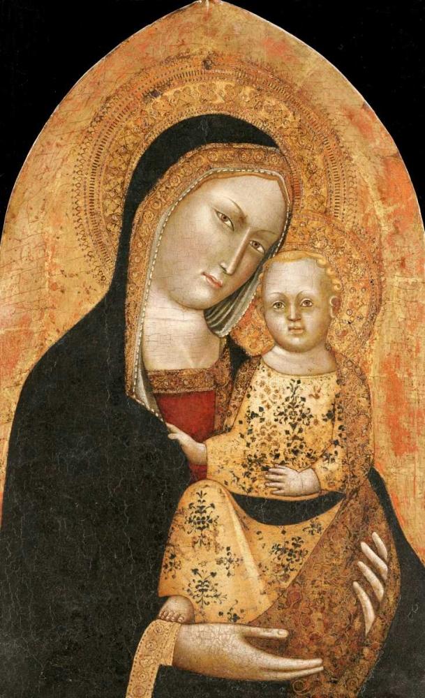 Da Pisa, Giovanni Di Nicola