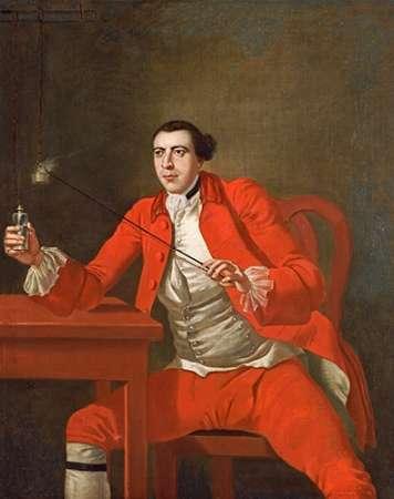 Knapton, George