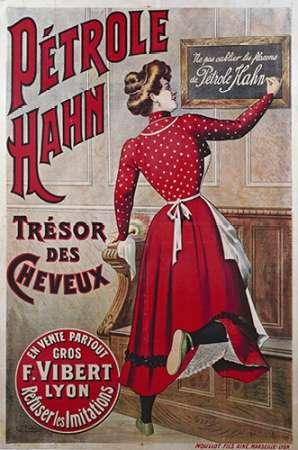 Lautrec, Boulanger