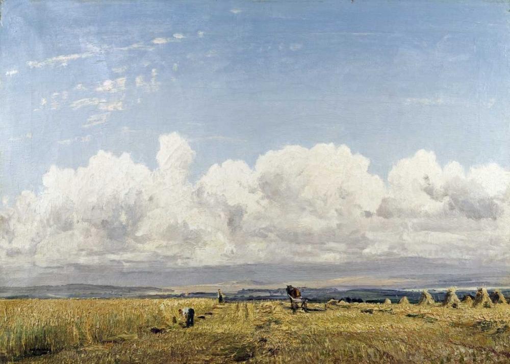 Wells, William Page Atkinson