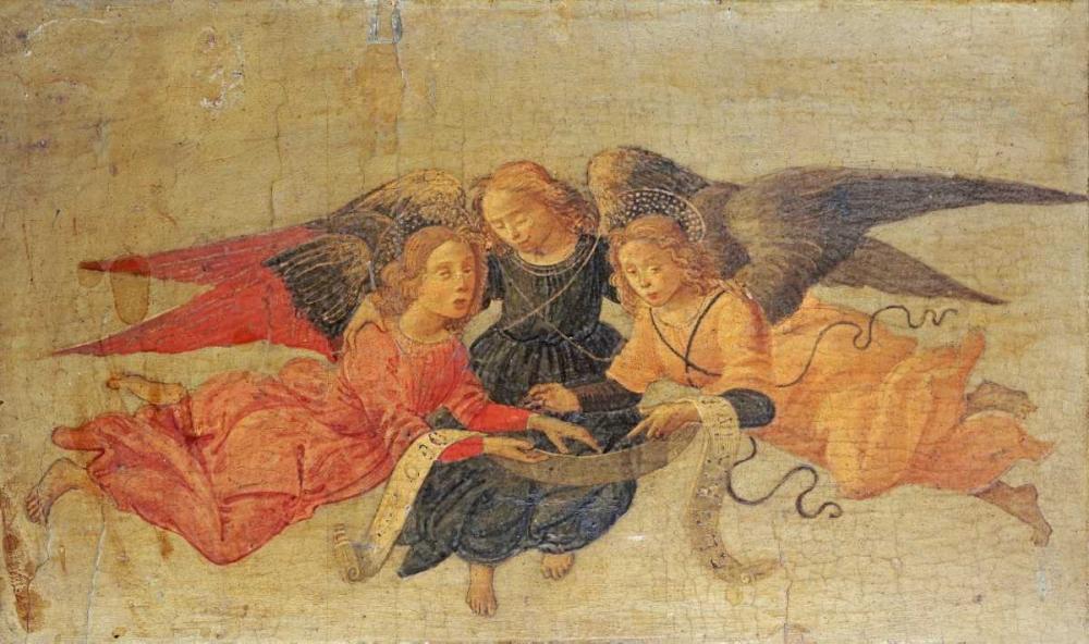 Di Giovanni, Bartolomeo