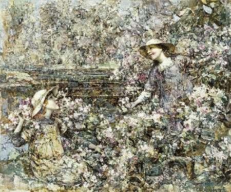 Hornel, Edward Atkinson