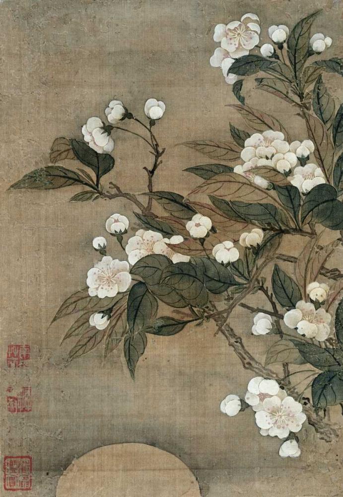 Shouping, Yun