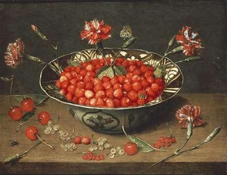 van Hulsdonck, Jacob