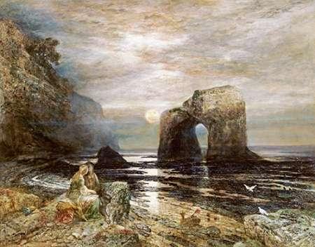 Woolmer, Alfred Joseph
