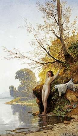 Corrodi, Hermann David Salomon