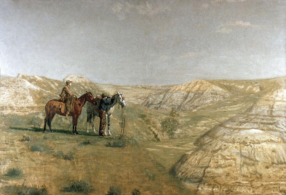 Eakins, Thomas