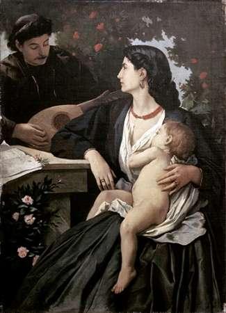 Feuerbach, Anselm Friedrich