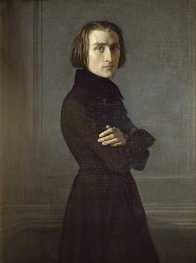 Lehmann, Rudolph K.E.
