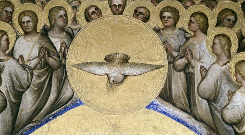 konfigurieren des Kunstdrucks in Wunschgröße Nativity - Detail von De Menabuoi, Giusto