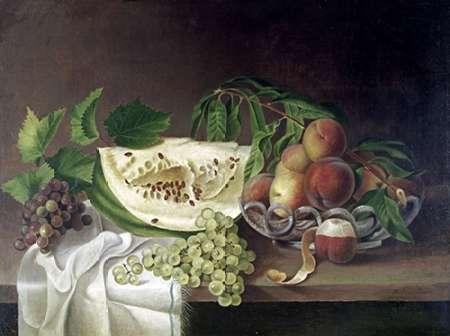 Peale, Charles Willson