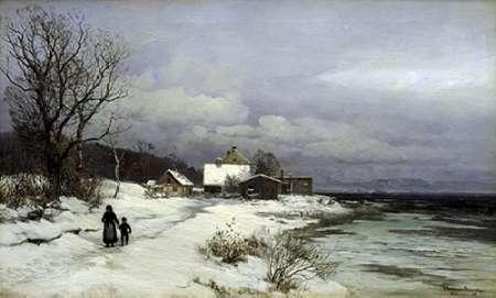 Lundby, Anders Anderson