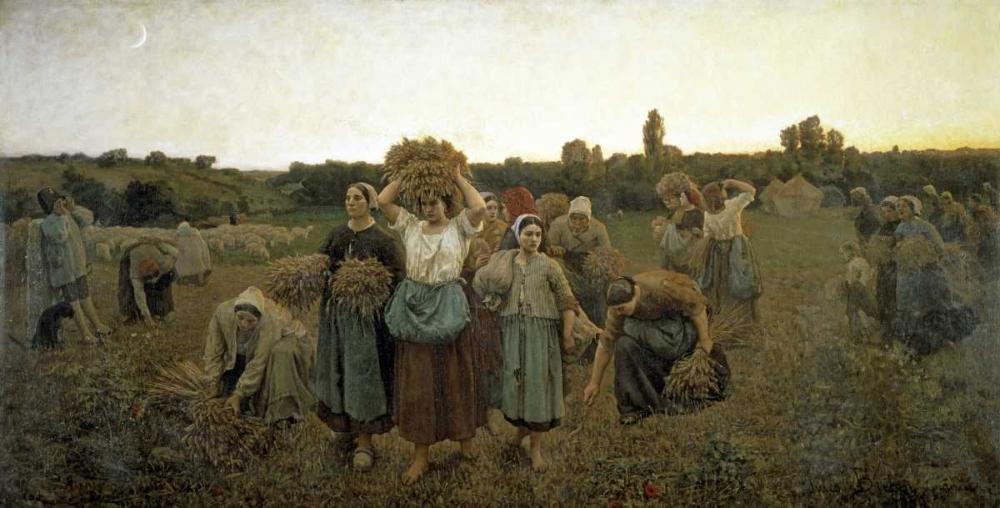 Breton, Jules Adolphe