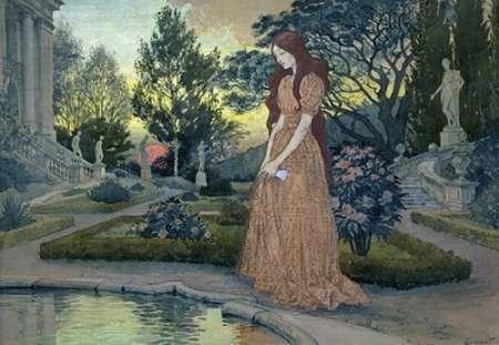 Grasset, Eugene Samuel