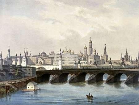 Indeytzev, Dmitry Sergeevich