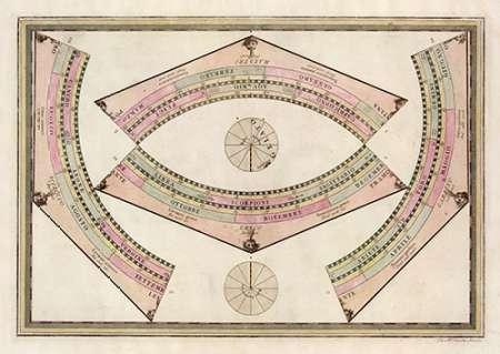 Cassini, Giovanni Maria