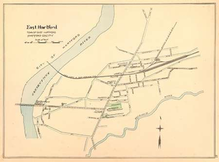 Hurd and Co., D.H