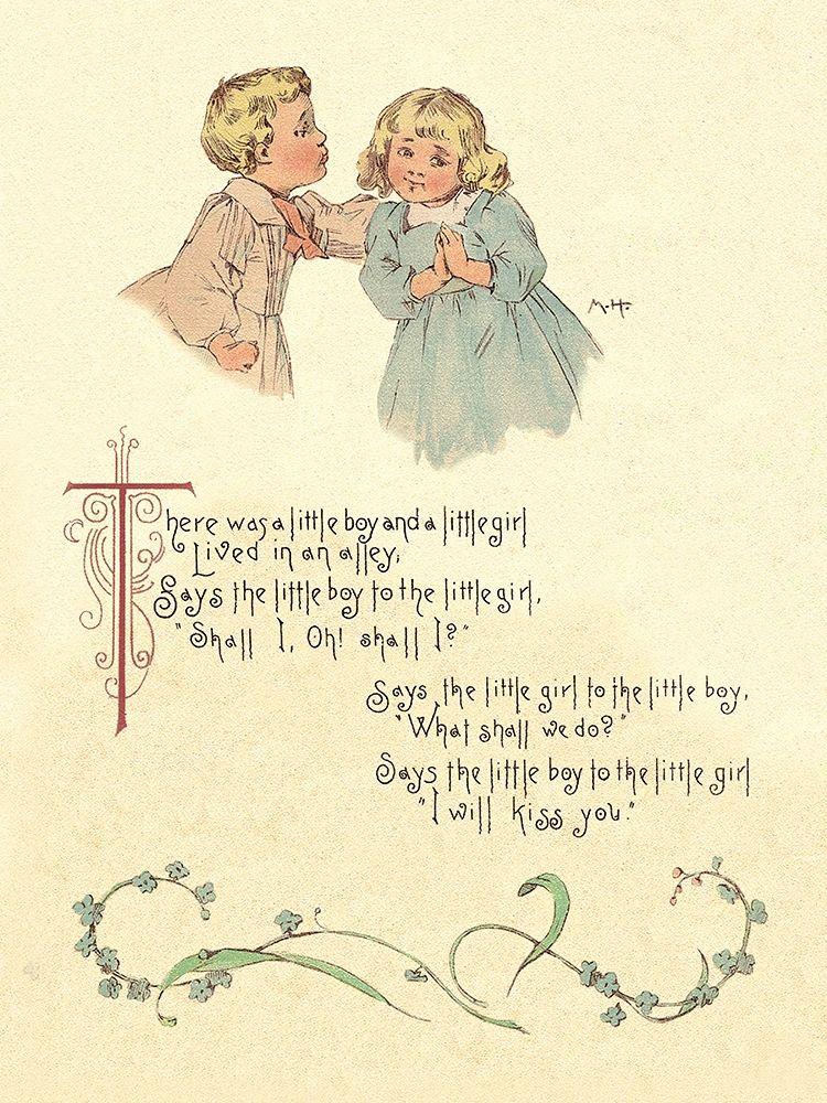 Humphrey, Maud