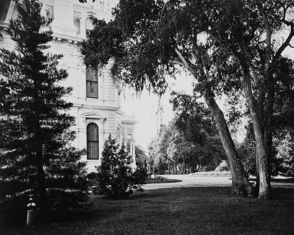Watkins, Carleton