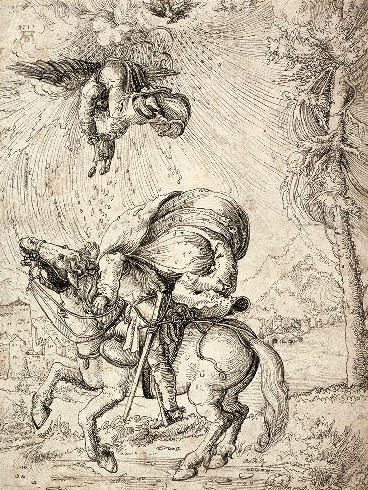 Huber, Wolf