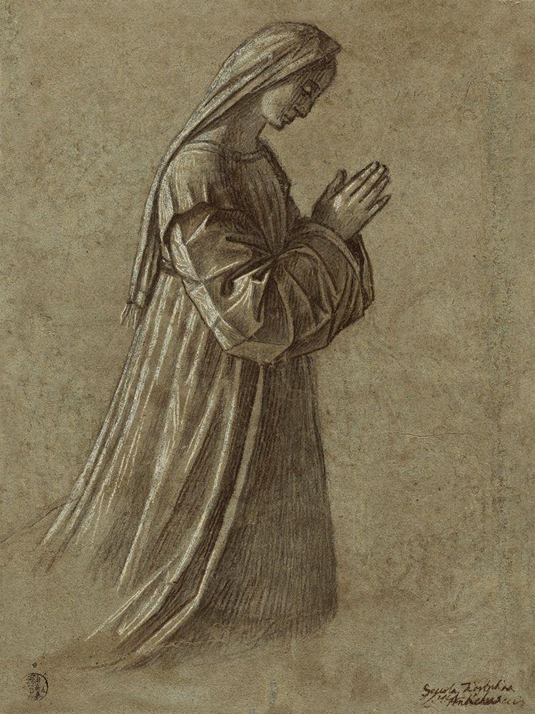 Carpaccio, Vittore