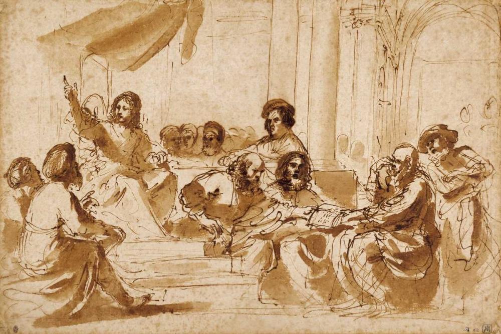 Barbieri, Giovanni Francesco
