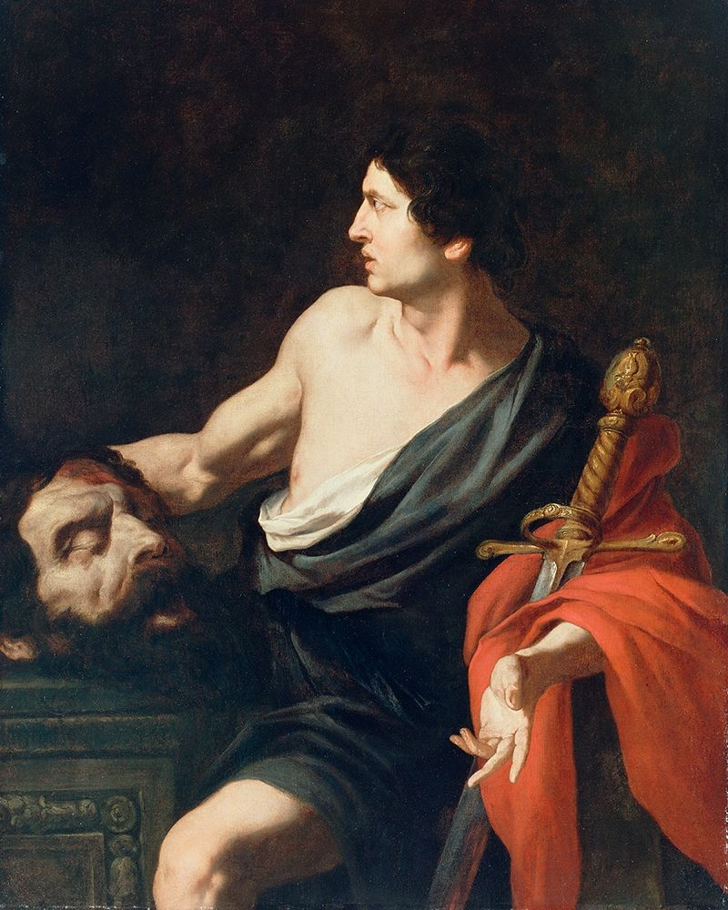 Novelli, Pietro