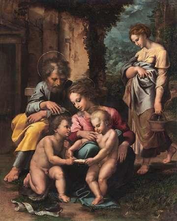 Romano, Giulio