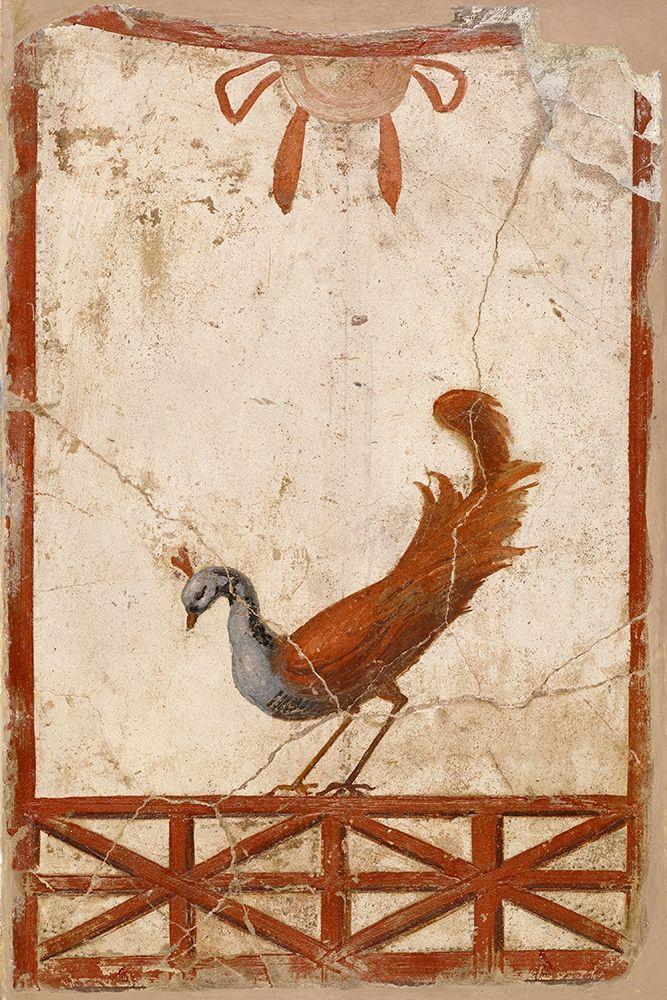 Artisan, Unknown 1st Century Roman