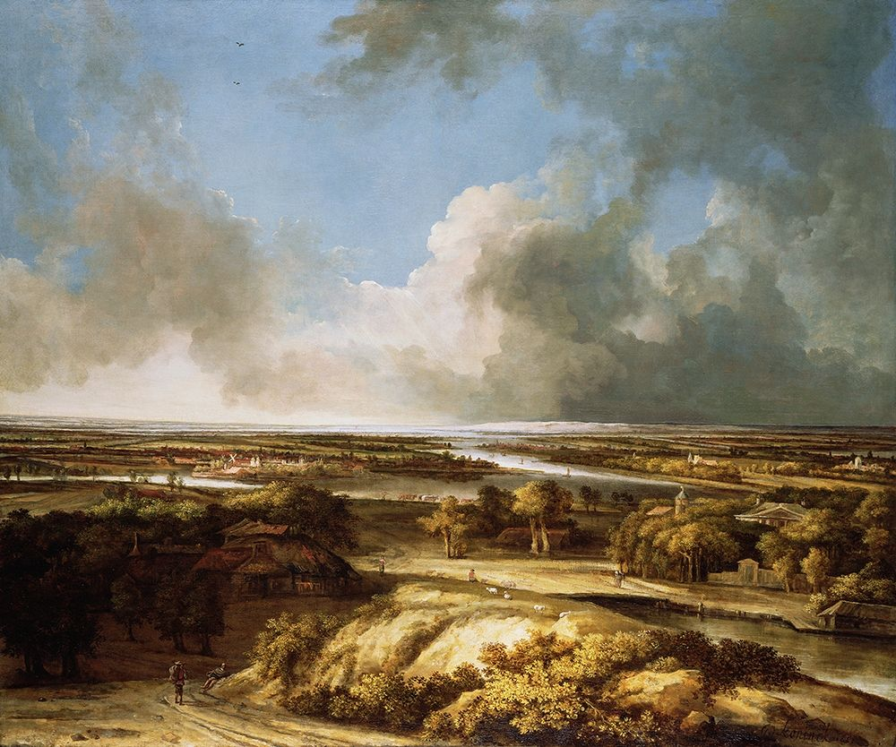 Koninck, Philips