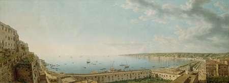 Lusieri, Giovanni Battista