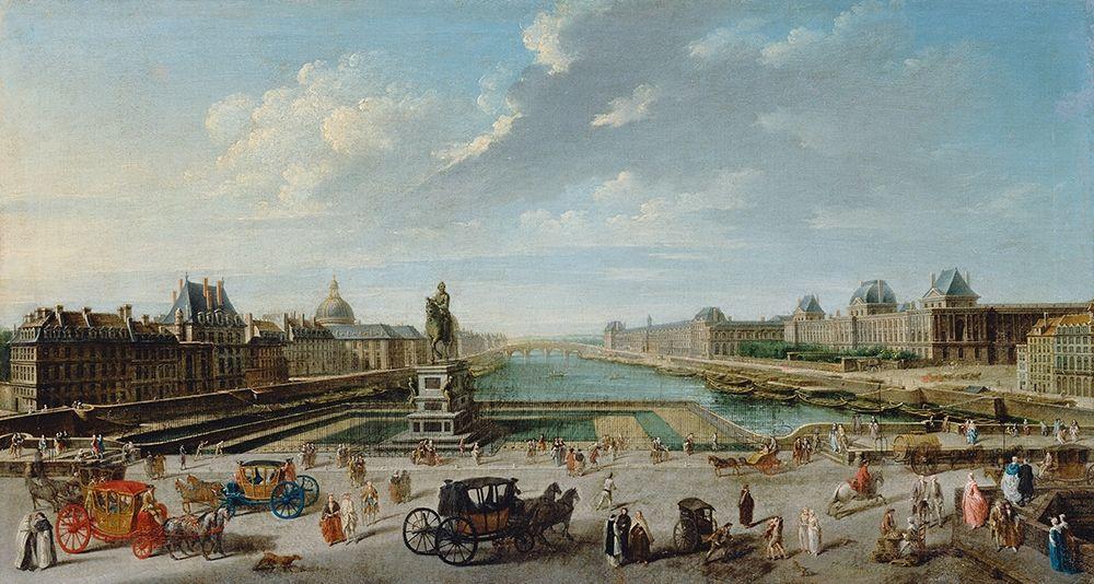 Raguenet, Jean-Baptiste
