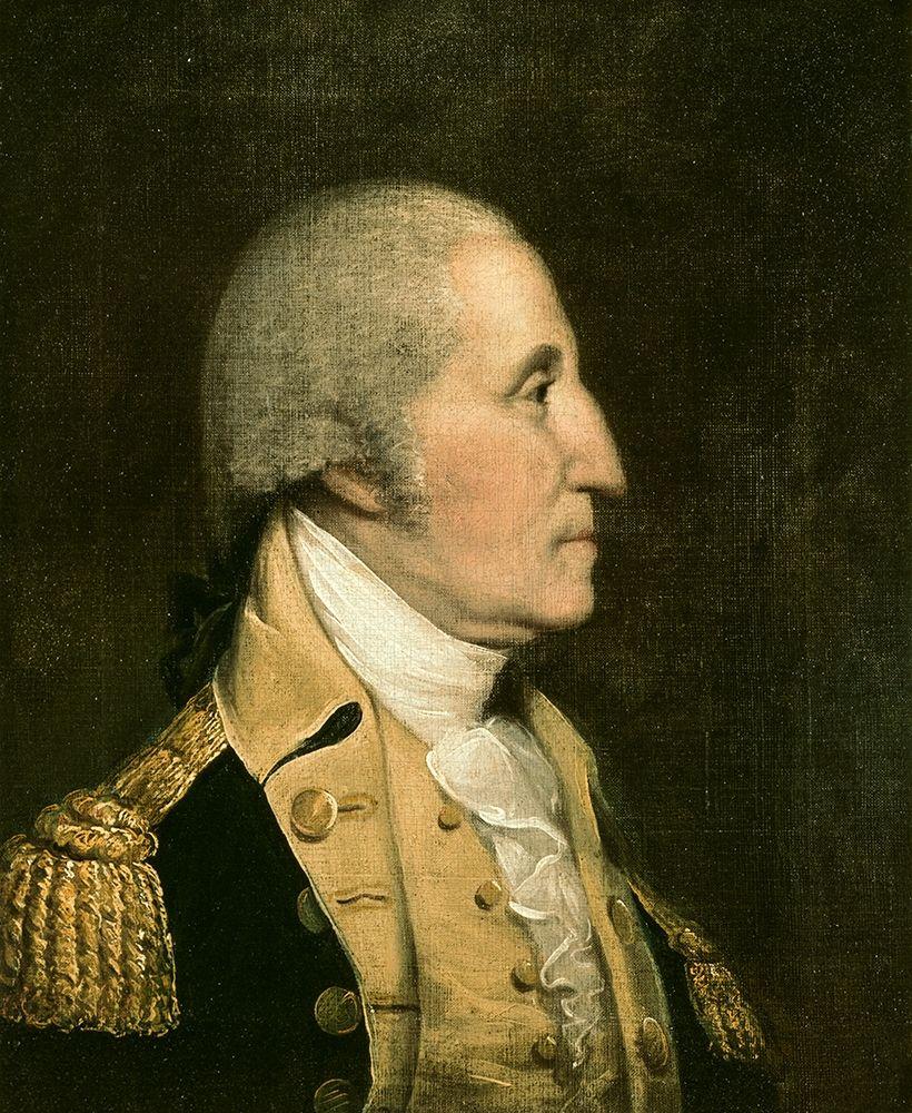 America 18th century