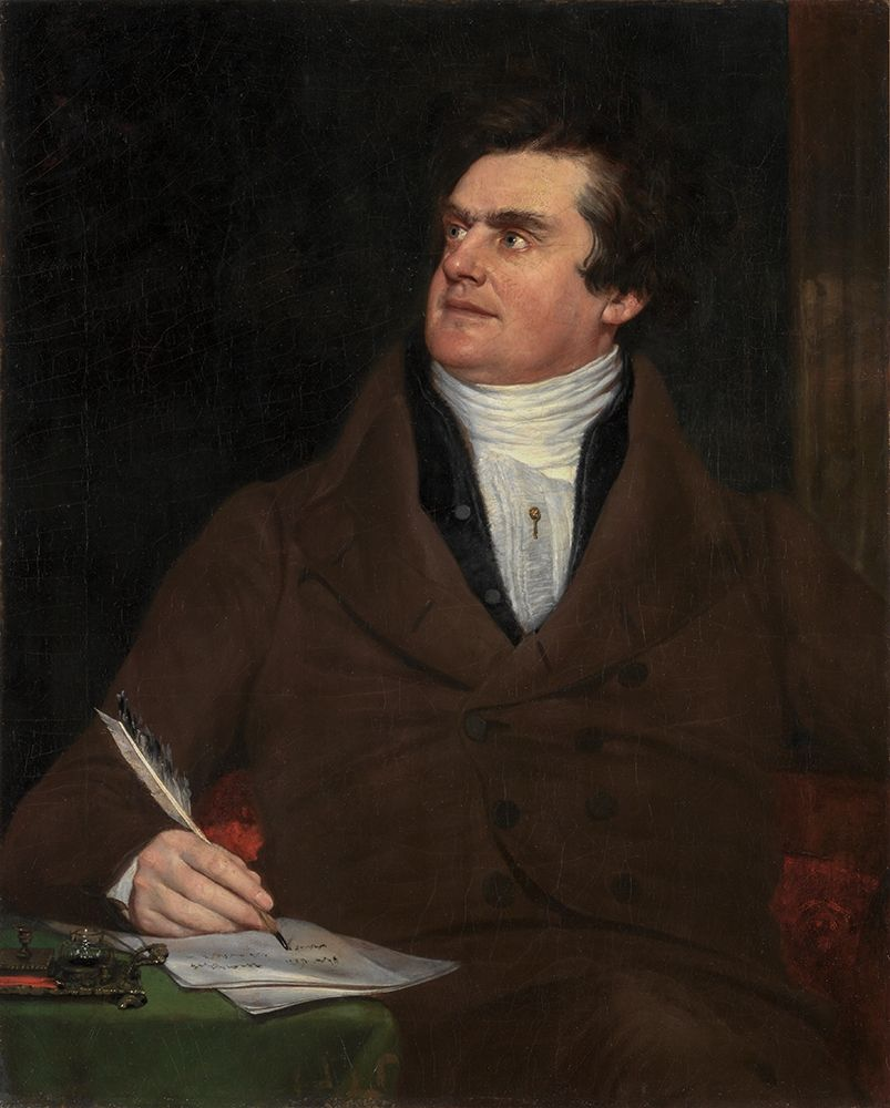 Page, William