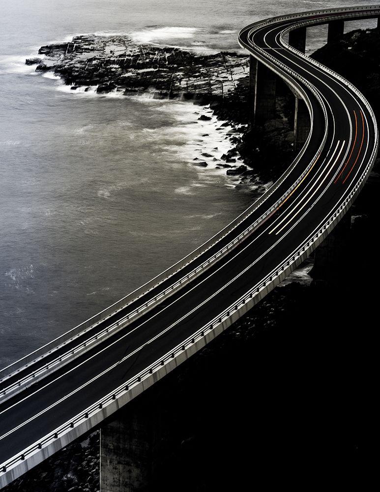 Krawczyk Photography, Andrzej