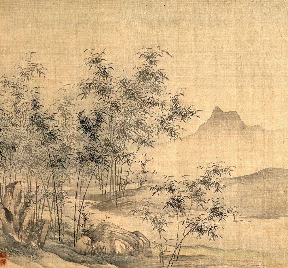Hong, Tao