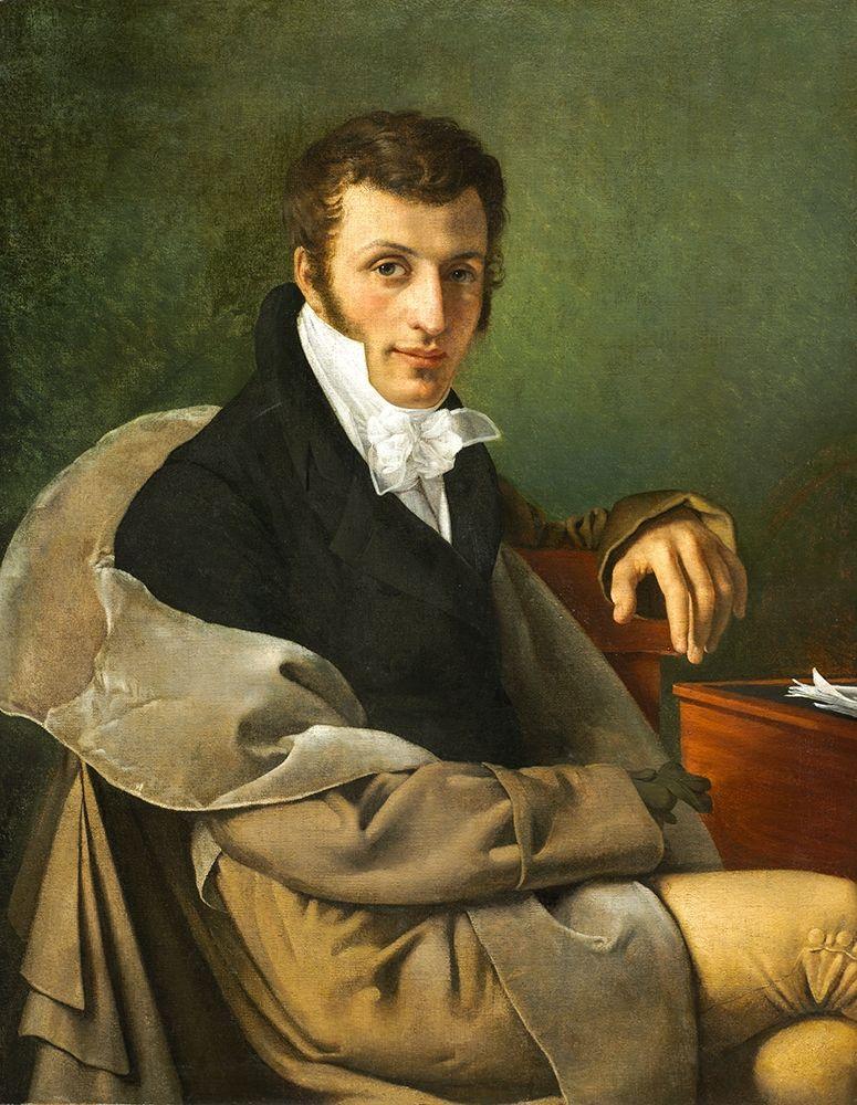 Paelinck, Joseph